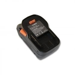 AEG L1815R akkumulátor - 3000mAh (18V)