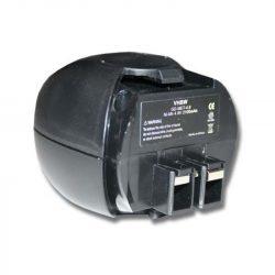 6.27270 akkumulátor - 2100mAh (4.8V)