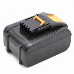 Worx WA3551.1 akkumulátor - 4000mAh (20V)