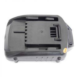Worx WA3512 akkumulátor - 2000mAh (18V)