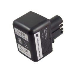Gesipa 7251045 akkumulátor - 1500mAh (14.4V)