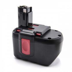 Bosch BAT030 akkumulátor - 2000mAh (24V)