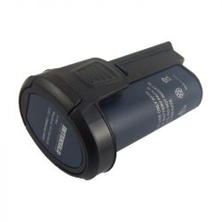 Dremel 2 607 336 715 akkumulátor - 2500mAh (7.2V)