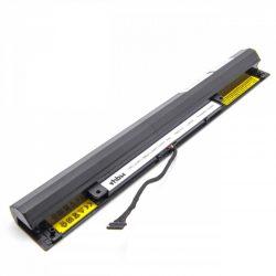 Lenovo L15M4A01 Laptop akkumulátor - 2200mAh (14.4V Fekete)