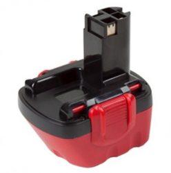 Bosch BAT043 akkumulátor - 1500mAh (12V)