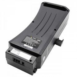 SDI-2510BSamsung SDI 24V Elektromos kerékpár akkumulátor - 11.6Ah (24V)
