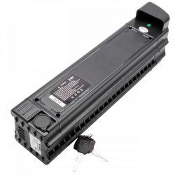 Samsung SDI 24V Elektromos kerékpár akkumulátor - 11.6Ah (24V)