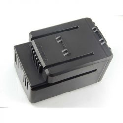Worx WA3536 akkumulátor - 2500mAh (40V)