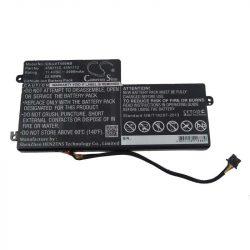 Lenovo 45N1110 Laptop akkumulátor - 2000mAh (11.4V)