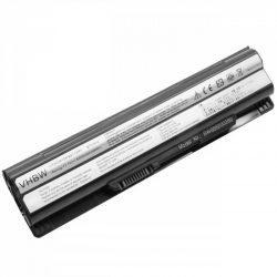 Medion 40029150, 40029231 Laptop akkumulátor - 5200mAh (11.1V Fekete)