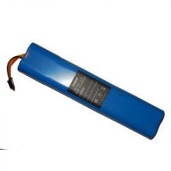 Neato 205-0012, 945-0129 NiMH Takarítógép akkumulátor (2000 mAh, 12 V, 24 Wh)