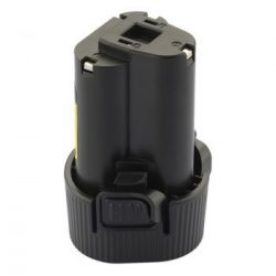 Makita DF030DW, DF030D, DF030DWX akkumulátor - 2000mAh (10.8V)