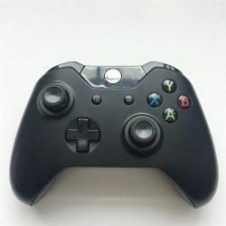 Xbox One wireless / vezeték nélküli kontroller - fekete