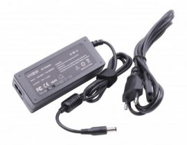 Toshiba Satellite A100 laptop töltő adapter - 65W (19V 3.42A)