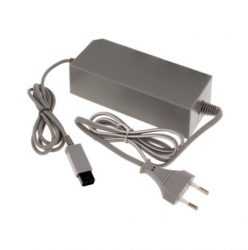Nintendo Wii / RVL-002 hálózati töltő adapter - 52W