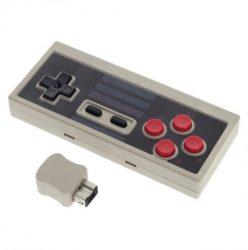 Nintendo Classic Mini Wireless Controller / Kontroller