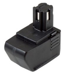 HILTI SF100-A akkumulátor - 3300mAh (9.6V)