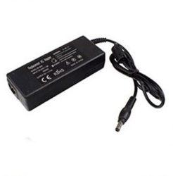 Packard Bell EasyNote SL51-B-470, BG45 laptop töltő adapter - 90W (19V 4.74A)