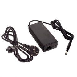 HP Pavilion Sleekbook laptop töltő adapter - 65W (19.5V 3.33A)