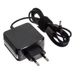 Asus Zenbook UX21 / UX30 / UX31 laptop töltő adapter - 45W (19V 2.37A)