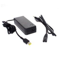 Lenovo ThinkPad Edge E431 laptop töltő adapter - 45W (20V 2.25A)