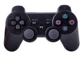 Smartfox Wireless Playstation 3 / PS3 Kontroller