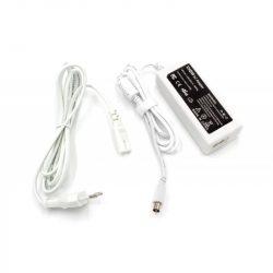 Apple iBook G4 laptop töltő adapter - 45W (24V 1.875A)