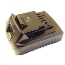 Black & Decker BL1114, BL1314 akkumulátor - 1500mAh (14.4V)