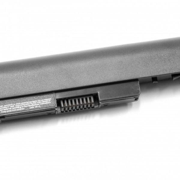 89b13b46b70f HP 250 G3 / 350 G1 Laptop akkumulátor - 2600mAh (14.8V Fekete ...