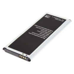 Samsung Galaxy Note 4, SM-N910F akkumulátor - 3220mAh