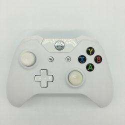Xbox One wireless / vezeték nélküli kontroller - fehér