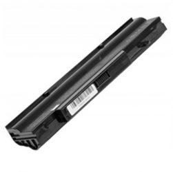 Fujitsu-Siemens Amilo / Amilo Pro / Esprimo Mobile Laptop akkumulátor - 4400mAh (10.8V / 11.1V Fekete)
