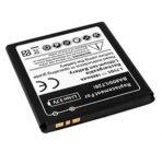 Sony Xperia V / Xperia SL / Xperia AX akkumulátor - 1800mAh