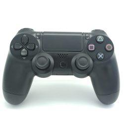 Playstation 4, PS4 wired / vezetékes kontroller