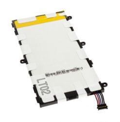 Samsung Galaxy Tab 3 7.0 tablet akkumulátor - 4000mAh