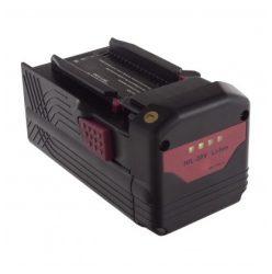 Hilti TE6A / TE7A - B36 / B36V akkumulátor - 3000mAh (36V)