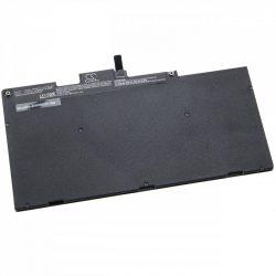 HP EliteBook 848 G4 / TAO3XL Laptop akkumulátor - 4100mAh (11.55V Fekete)