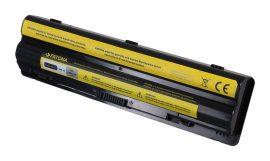 Dell XPS 14 / XPS 15 / XPS 17 Laptop akkumulátor - 4400mAh (11.1V Fekete)