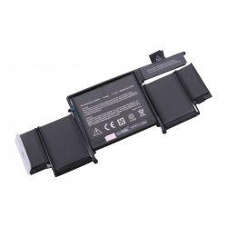 A1582 Laptop akkumulátor - 74.9Wh / 6559mAh (11.42V)