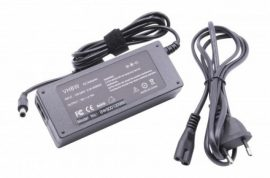 Asus ADP-65JH BB laptop töltő adapter - 90W (19V 4.74A)