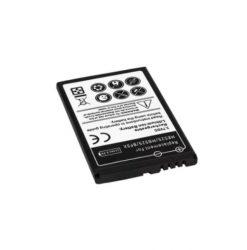 Motorola Defy akkumulátor - 1100mAh