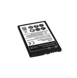 Motorola Defy akkumulátor - 1200mAh
