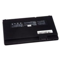 HP Compaq Mini 700 / Compaq Mini 702EG Laptop akkumulátor - 4400mAh (10.8 / 11.1V Fekete)