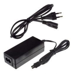 Sony Cybershot DSC-HX1 / Handycam HDR-HC3 hálózati töltő adapter
