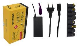 Univerzális laptop töltő adapter / AC Adapter 15V-24, 150W (15V-24V)