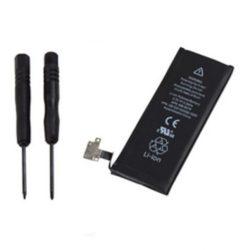 Apple iPhone 4S akkumulátor - 1430mAh