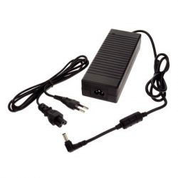 Acer / Compaq / HP / Toshiba laptop töltő adapter - 120W (19V 6.3A)