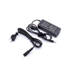 Dell XPS 12, XPS 13 Ultrabook laptop töltő adapter - 45W (19.5V 2.31A)