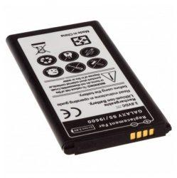 Samsung Galaxy S5 akkumulátor - 2800mAh