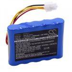 Gardena R100Li / R130Li akkumulátor - 2600mAh (18.5V)